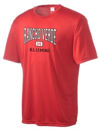 Rancho Verde High School Alumni