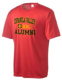 Espanola Valley High SchoolAlumni