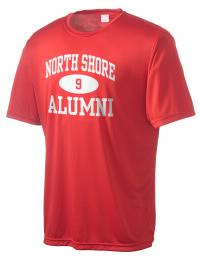 North Shore High School Alumni