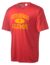 South Broward High School Alumni