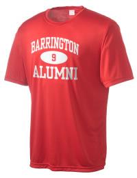 Barrington High School Alumni