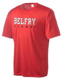 Belfry High School Alumni