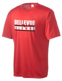 Bellevue High School Alumni