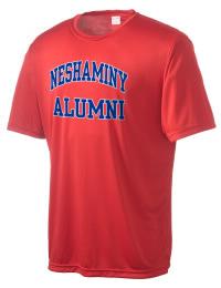 Neshaminy High School Alumni