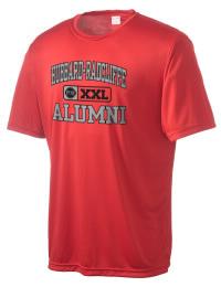 Hubbard Radcliffe High School Alumni