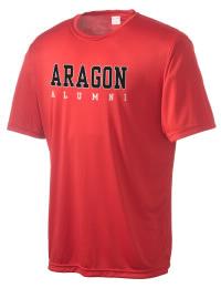 Aragon High School Alumni