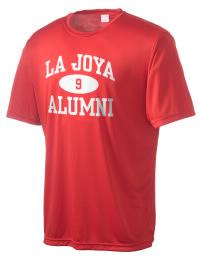 La Joya High School Alumni