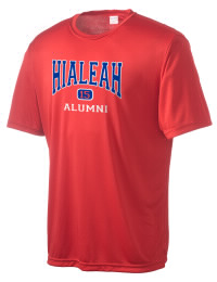 Hialeah High School