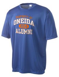 Oneida High School Alumni
