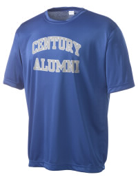 Century High School Alumni