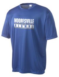 Mooresville High School Alumni