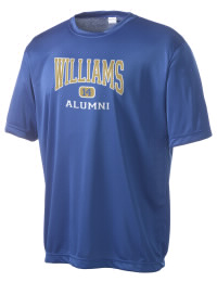 Archbishop Williams High School Alumni