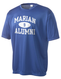 Marian High School Alumni