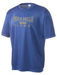 Mira Mesa High School Alumni