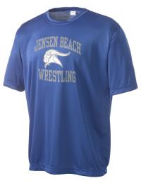 Jensen Beach High School Wrestling
