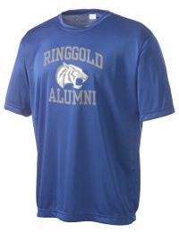 Ringgold High School Alumni