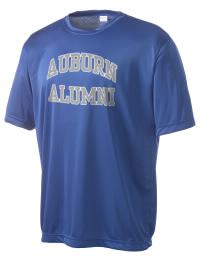 Auburn High School Alumni
