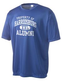 Harrodsburg High School Alumni