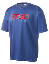 Scotland High School Alumni