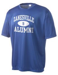 Zanesville High School Alumni