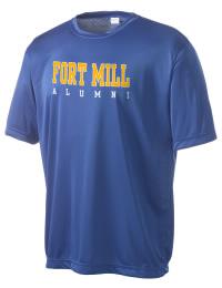 Fort Mill High School Alumni