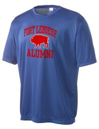Fort Leboeuf High School Alumni