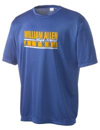 William Allen High SchoolAlumni