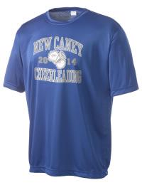 New Caney High School Cheerleading