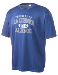 La Conner High School Alumni
