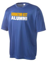 Downingtown High School Alumni