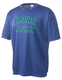 Brown High School Alumni