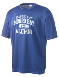 Morro Bay High School Alumni
