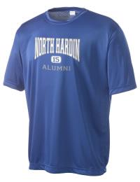 North Hardin High SchoolAlumni
