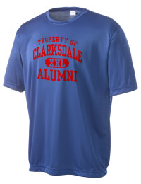 Clarksdale High School Alumni
