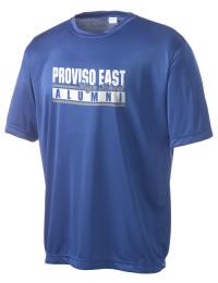 Proviso East High School Alumni