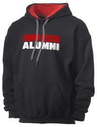 Decatur High SchoolAlumni