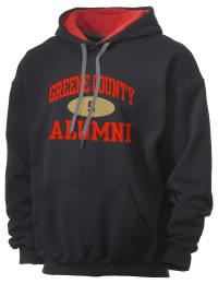 Greene County High SchoolAlumni