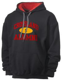 Crossland High SchoolAlumni