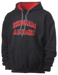 Hingham High SchoolAlumni