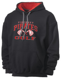 Pinckney High SchoolGolf
