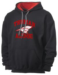 Truman High SchoolAlumni
