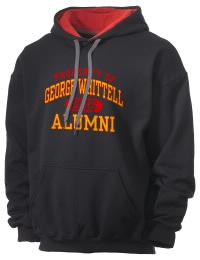 George Whittell High SchoolAlumni