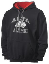 Alta High SchoolAlumni