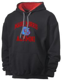 Mark Morris High SchoolAlumni