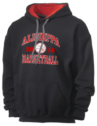 Aliquippa High SchoolBasketball