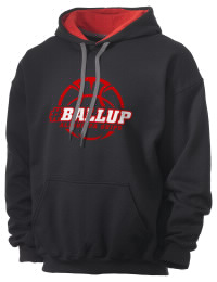 Aliquippa High SchoolBasketball