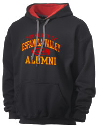 Espanola Valley High SchoolAlumni