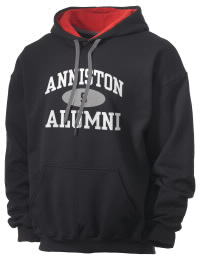Anniston High SchoolAlumni