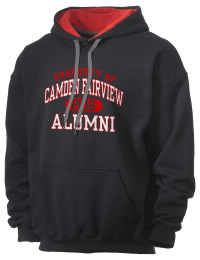 Camden Fairview High SchoolAlumni