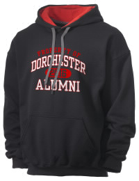 Dorchester High SchoolAlumni